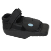 DARCO Benefoot Ortho Wedge Healing Shoe